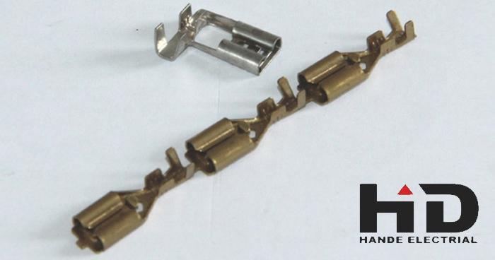 HD-SPC0602