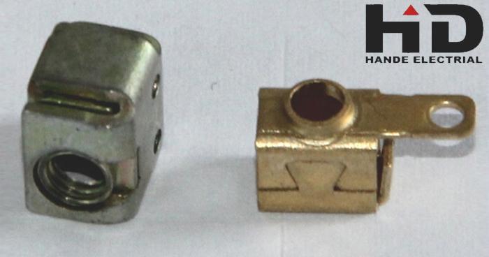 HD-SPC0604
