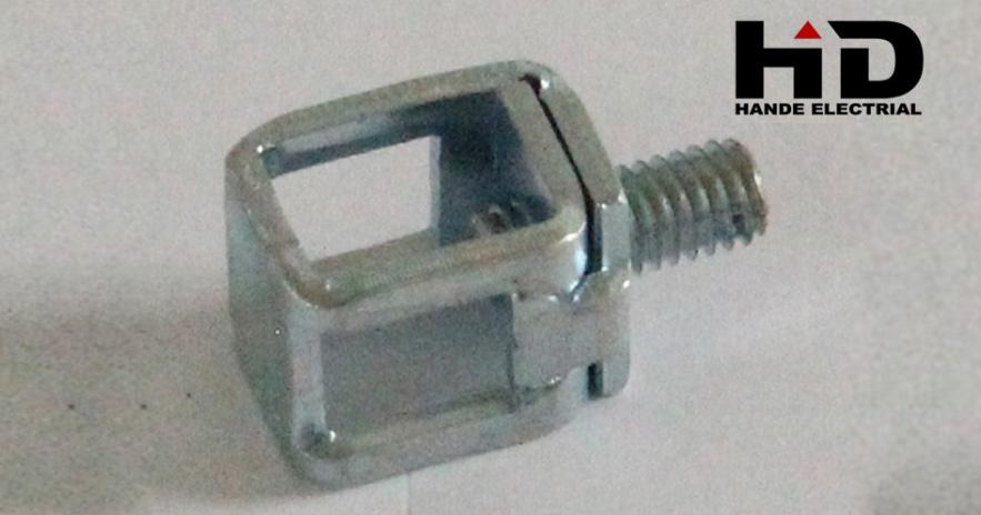 HD-SPC0614