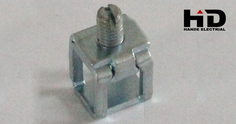 HD-SPC0615