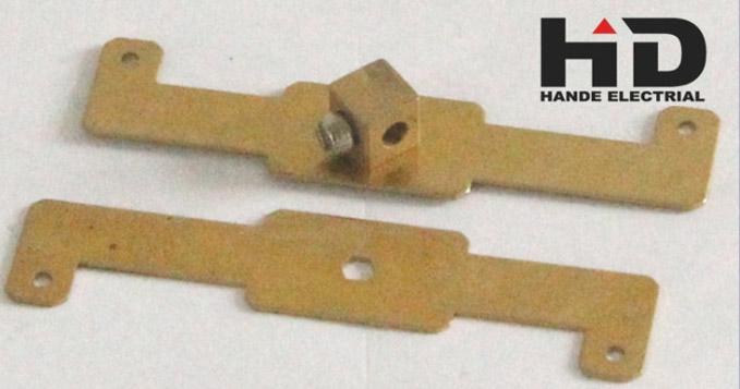 HD-SPC0616