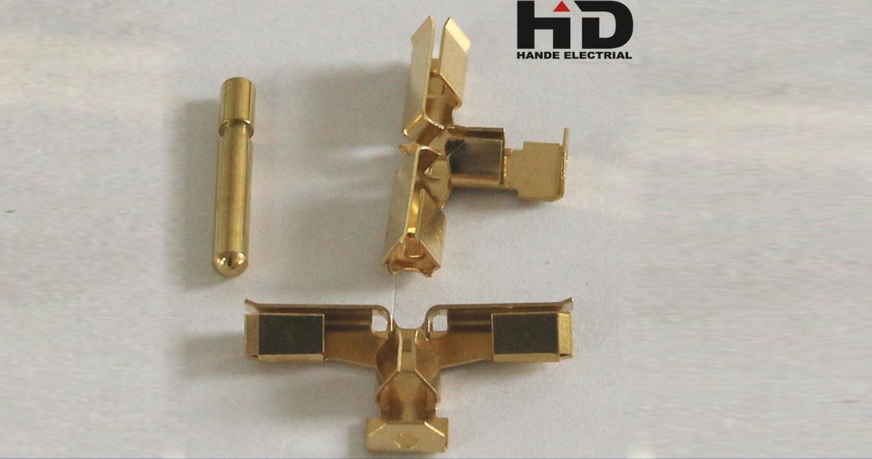 HD-SPC0622