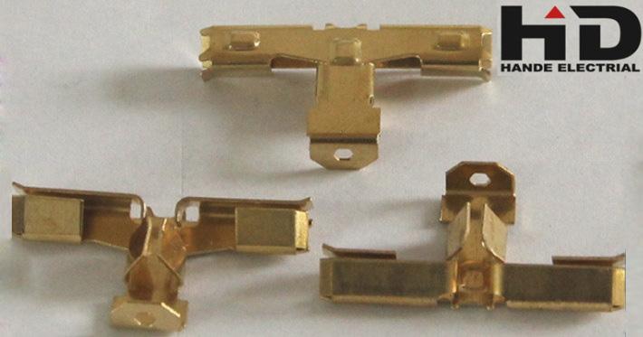 HD-SPC0623