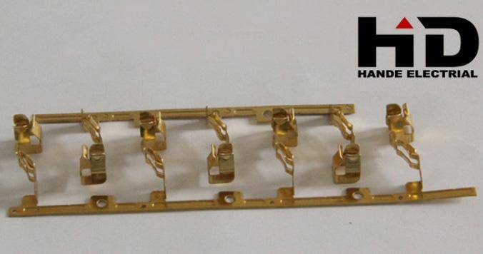 HD-SPC0606
