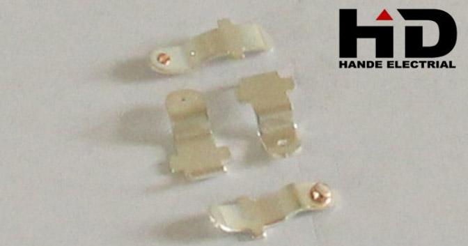 HD-SPC0647