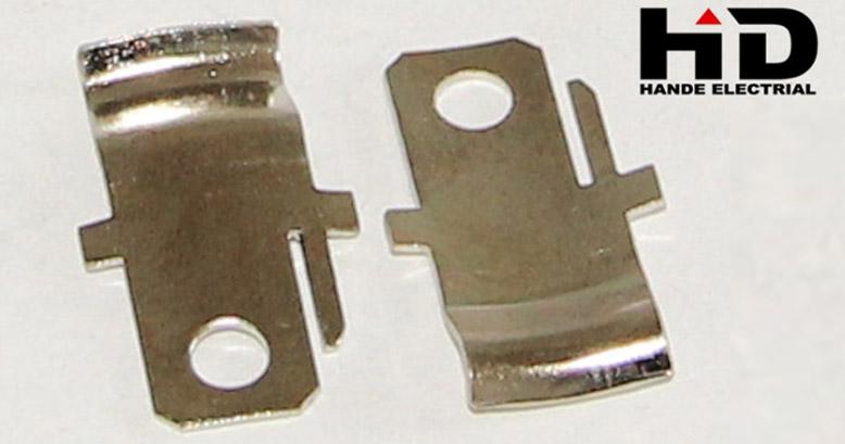 HD-SPC0649