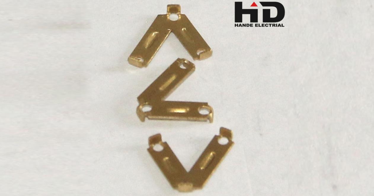 HD-SPC0648